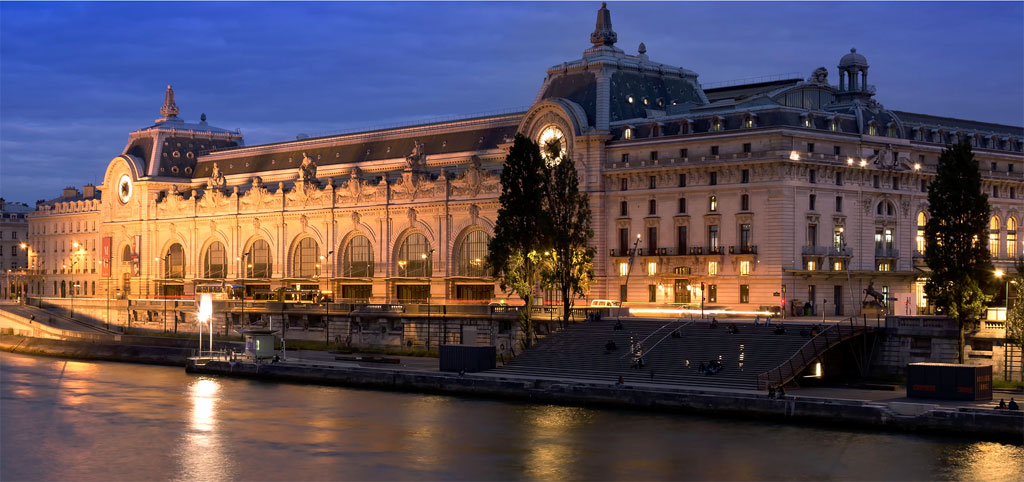 Hotel  Euros La Nuit Paris
