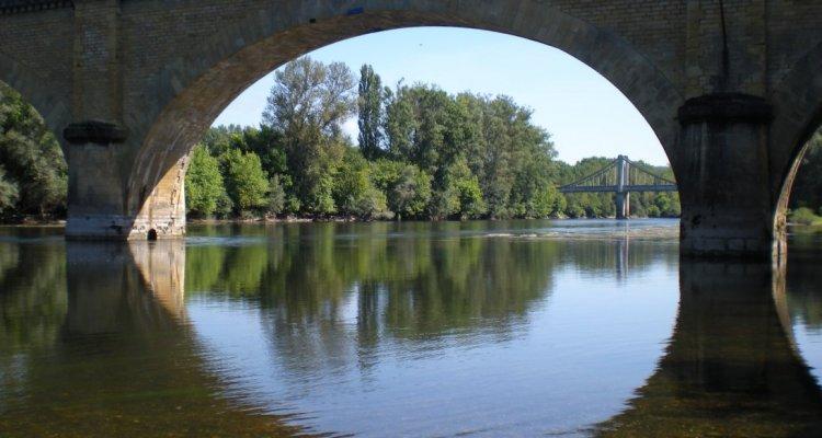 Pont Explorando