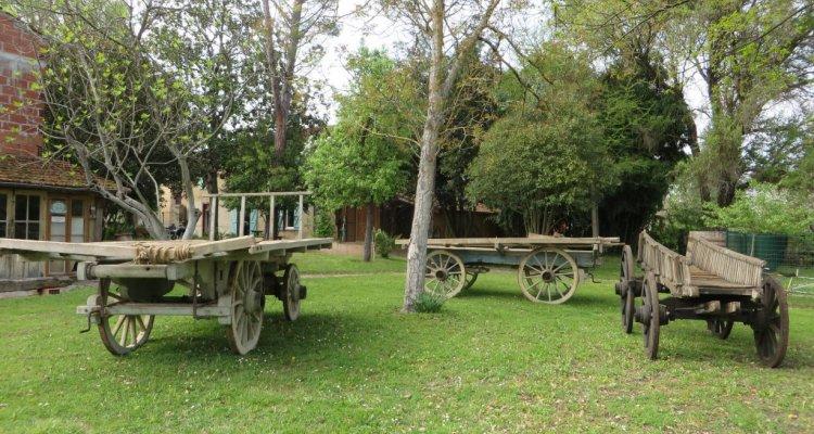 Musée paysan d'Emile