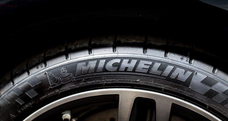 Musée de l'Aventure Michelin