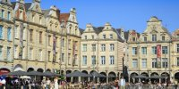 Place d'Arras