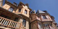 Villa du Touquet