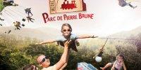 Parc d'attractions pour enfants et familles en Vendée