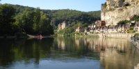 Laroque-Gageac