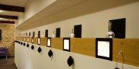 Artemisia museum galerie des senteurs