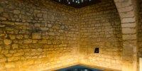 Artemisia museum espace sensoriel