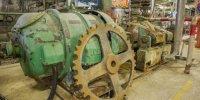 Machine à papier musée aristide bergès