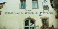 musée de Saint Chef