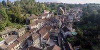 Village de Saint Chef