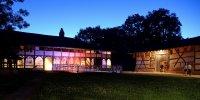 Nuit des musées musée de la Bresse