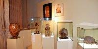 Musée du Bugey-Valromey Découvrir