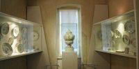 Découvrir Musée du Révermont
