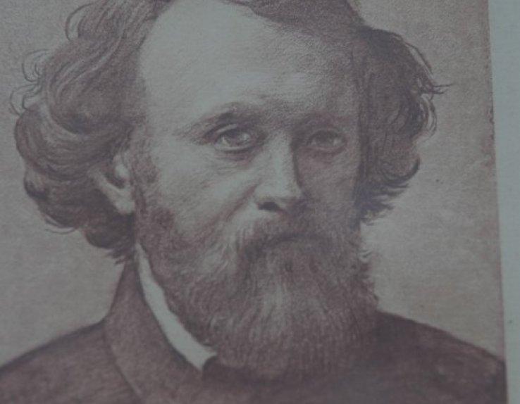 Auguste Ravier