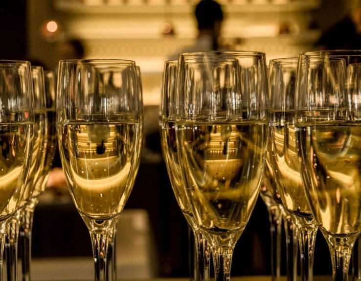 Champagne Beerens